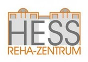 Logo Reha-Zentrum Hess