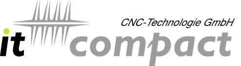 Logo it compact