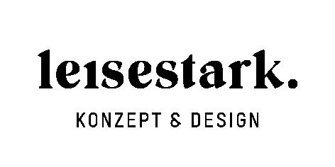 Leistestark Logo